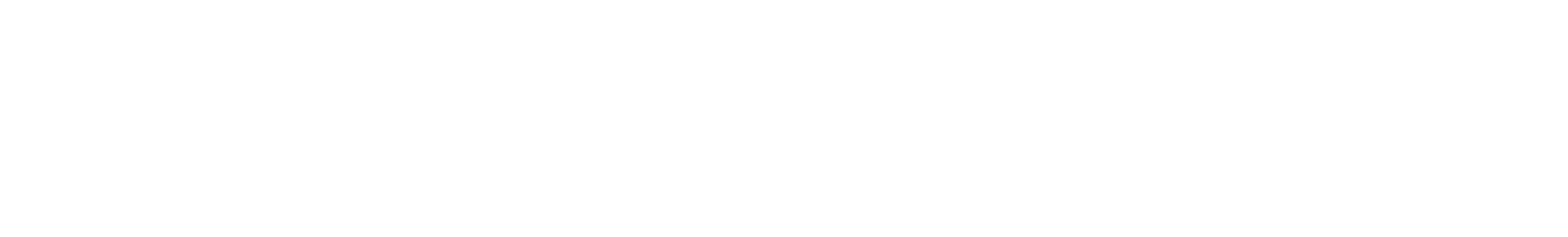 Crypto4Winners Logo